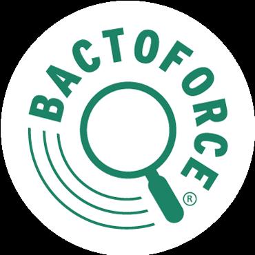 Bactoforce
